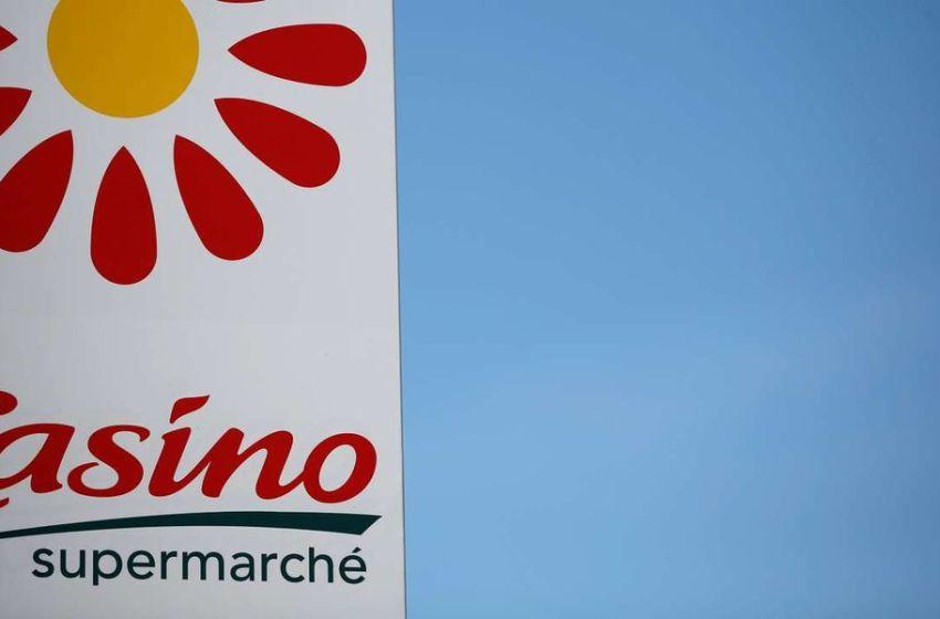 Amazon fa un gran Casino in Francia. Ha scelto il retailer fisico da comprarsi?
