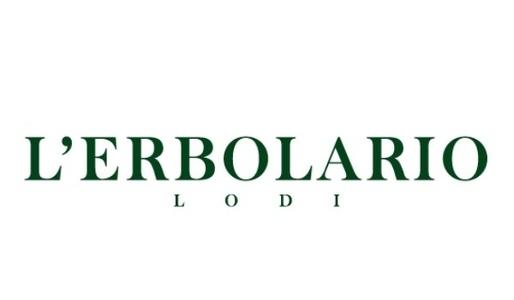 logo erbolario