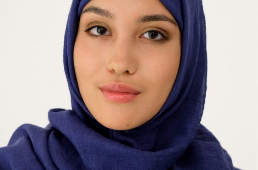 In Russia un brand retail indossa la Hijab