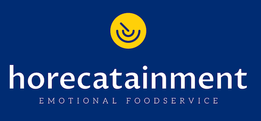 HORECATAINMENT LOGO 250