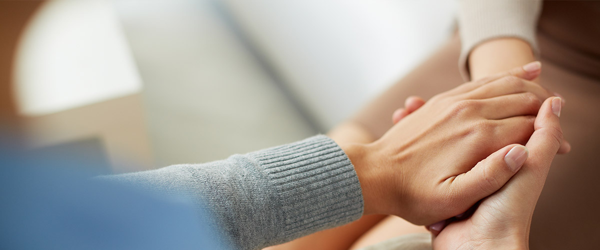 Anxiety Depression Madewell Counseling and Therapy in Colorado