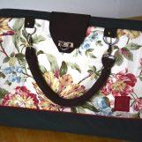 Carpet Bag Reisetasche (Machwerke)