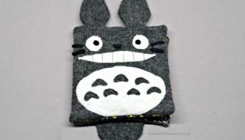 Studio Ghibli - Team pokemon - spirited away - Totoro plush toy ... | 200x350