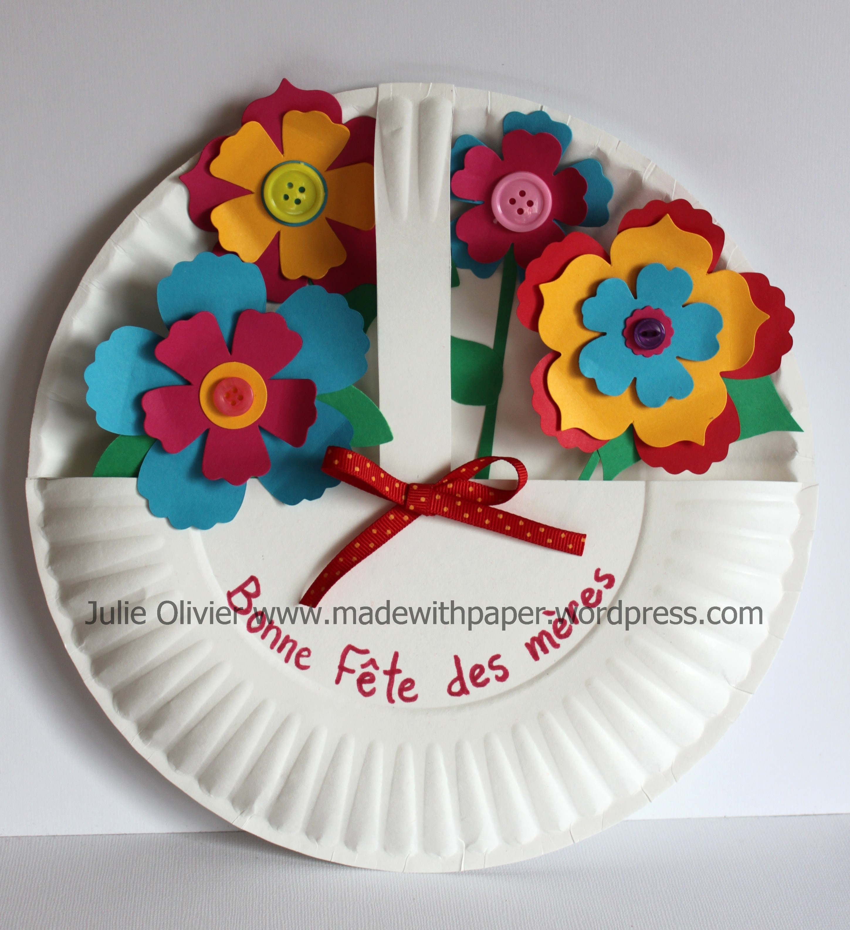 Fun Flowers Bigz L Perfect For Mother S Day Crafts