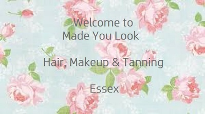 Top Recommended Wedding Makeup Artist Essex Bridal Hair