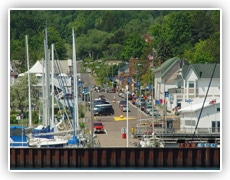 bayfield-harbor
