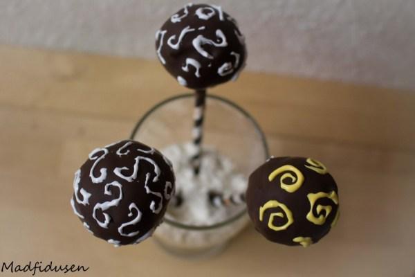 Kakao popcake 01
