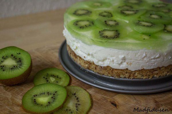 Cheesecake01