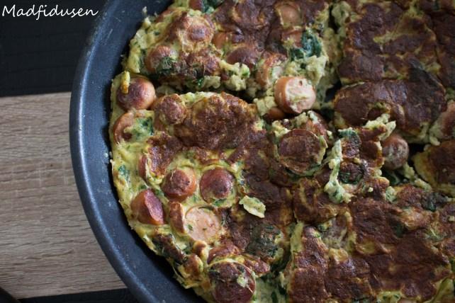 Egg-Cake01