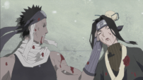20140821202631!Zabuza_and_Haku_HD_Shot