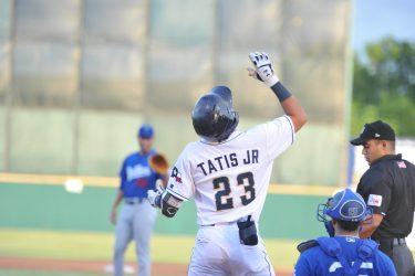 Fernando Tatis, Jr. is one of the top prospects in baseball.