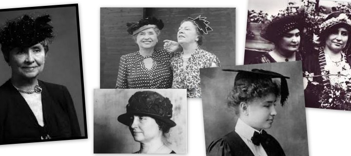 June 27 – Today in Hat History