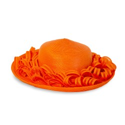 Don anderson hat
