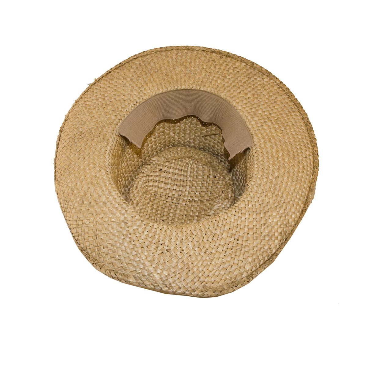 mens floppy sun hats