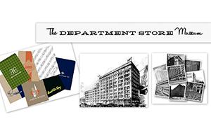 Department Store Museum