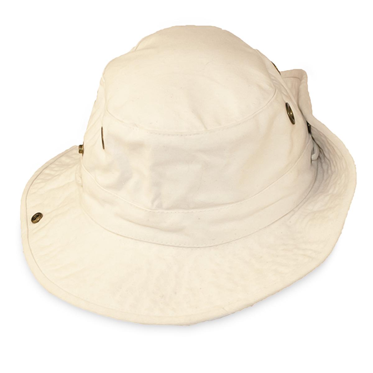 hats for men