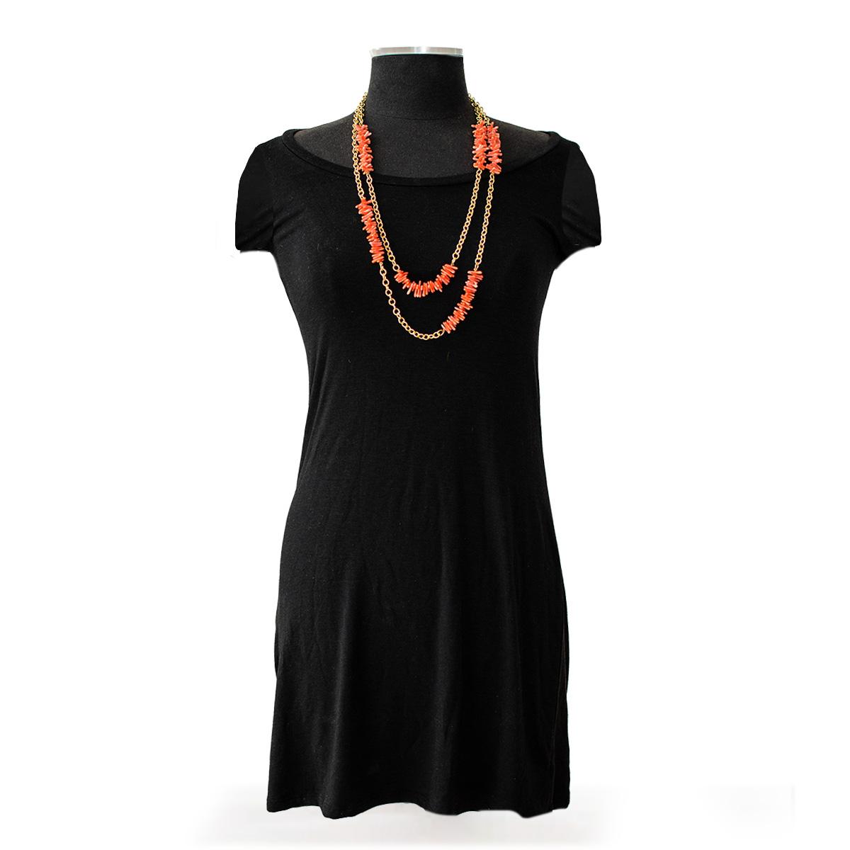 KJL necklace