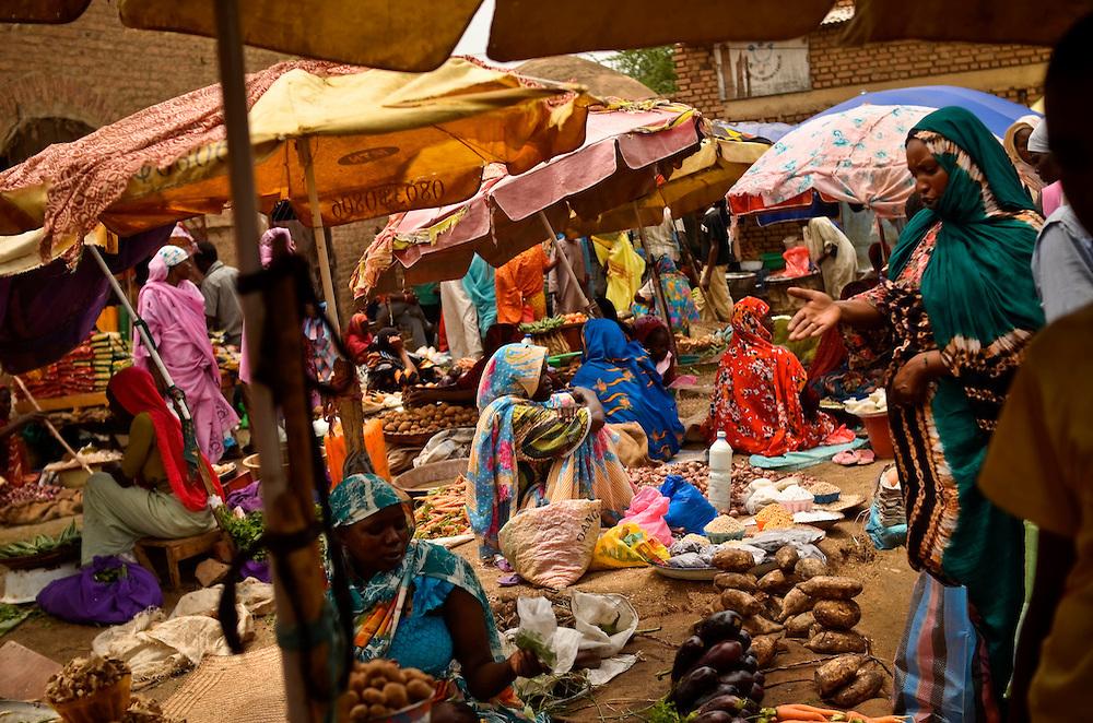 MKohut-CHAD-Darfur-Refugees-048.jpg