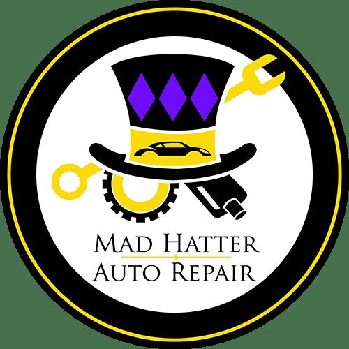 auto repair in omaha ne council