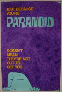plaque_-_just_because_youre_paranoid_STP67119_v2