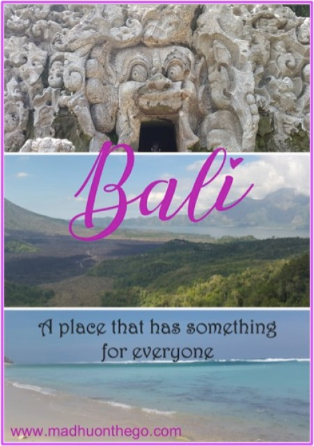 Bali- A place that has something for everyone.jpg