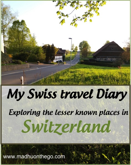 My Swiss Travel diary- Exploring lesser known places in Switzerland.jpg