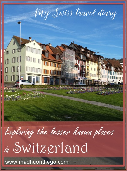 My Swiss travel diary.jpg