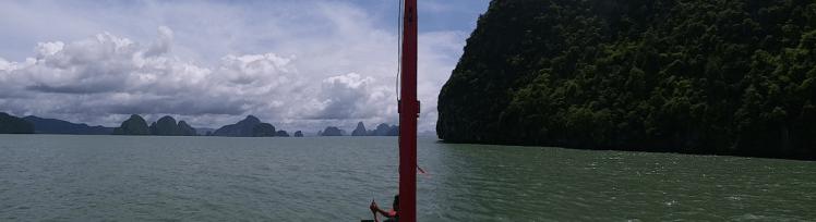 Phang Nga Bay phuket.png
