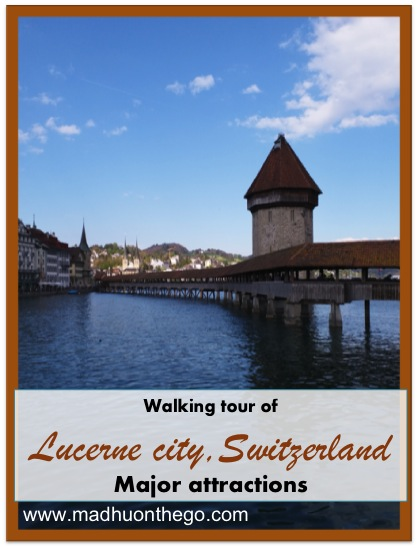 walking tour- Lucerne, Switzerland.jpg