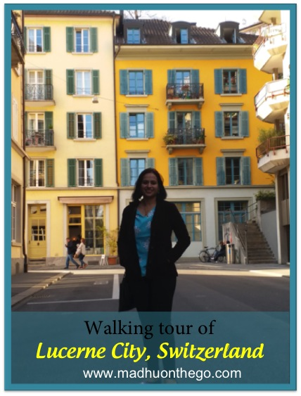 walking tour of Lucerne city- Switzerland.jpg