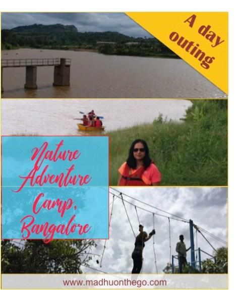 Nature Adventure camp,Bangalore.jpg