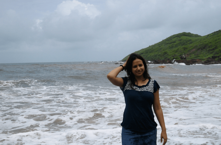 Anjuna beach-2.png