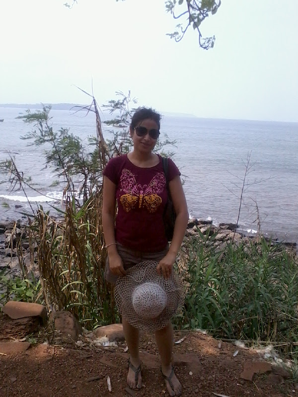 Hill top, Aguada beach.jpg