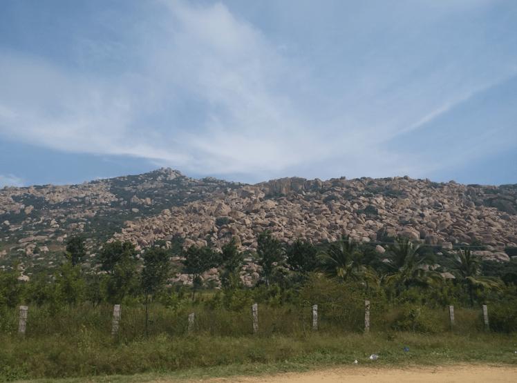 madhuonthego-stone rocks.png