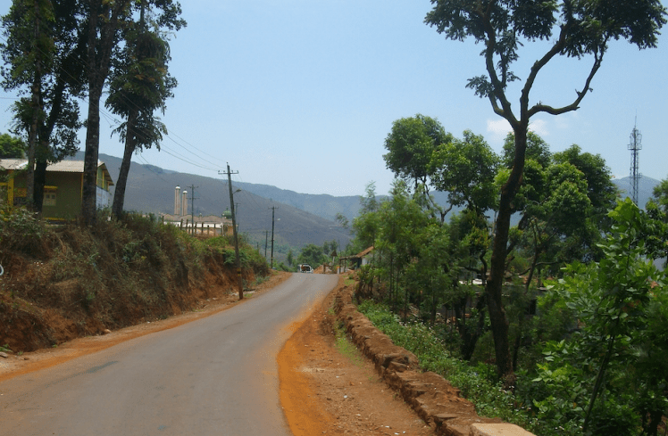 On the way, chikmagalur.png