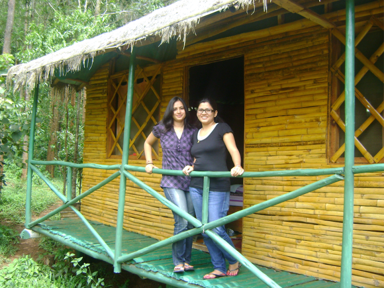 Our homestay, Chikmaglur.png