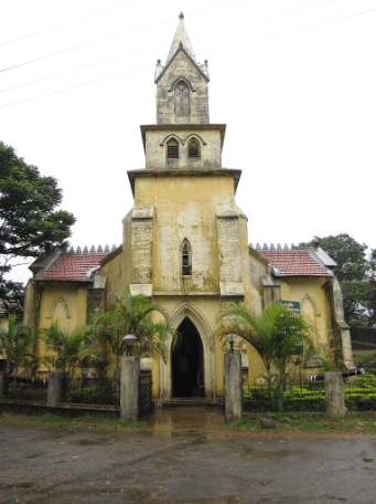 church medikeri fort.png