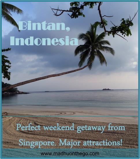 Bintan, Indonesia-Perfect weekend getaway from Singapore .jpg