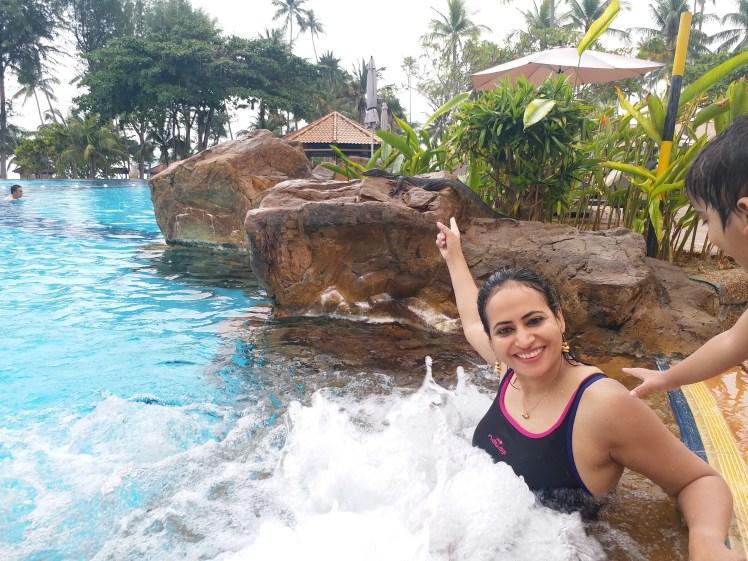 Nirwana garden resorts.jpg
