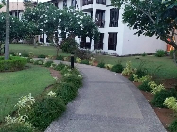 rooms, nirwana gardens.jpg