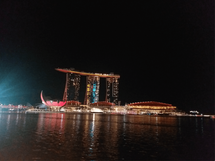 1. View from Merlion park.png