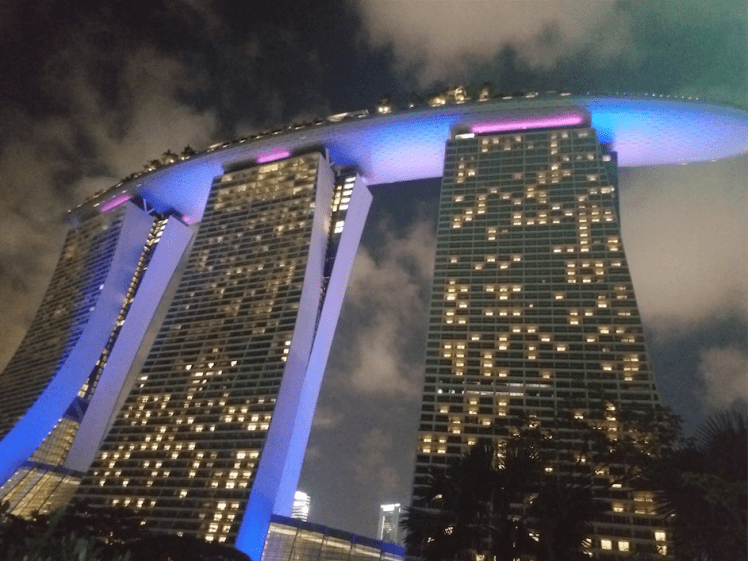 3.Marina bay sands.png
