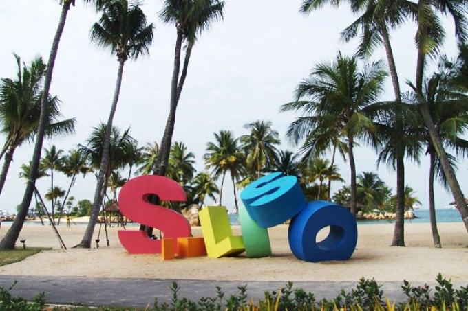 siloso-beach.jpg