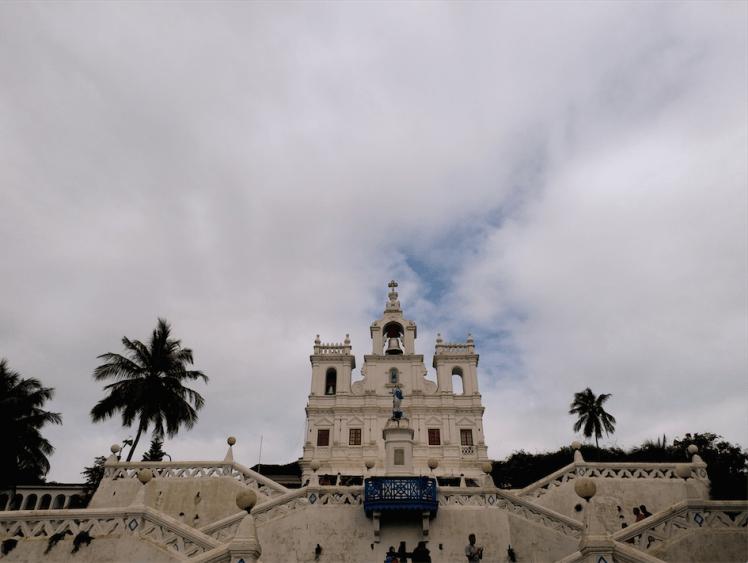 Panaji church.png