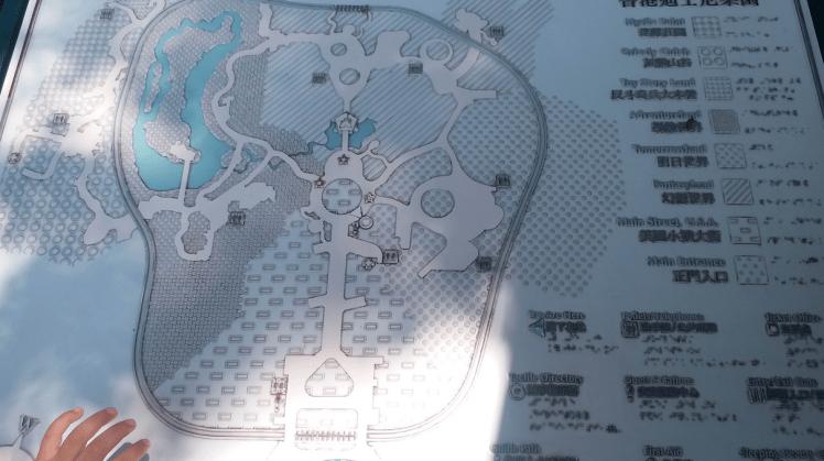 Map,Disneyland hongkong.png