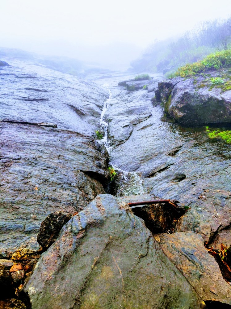 10. Misty fall, Kumara parvatha.jpg