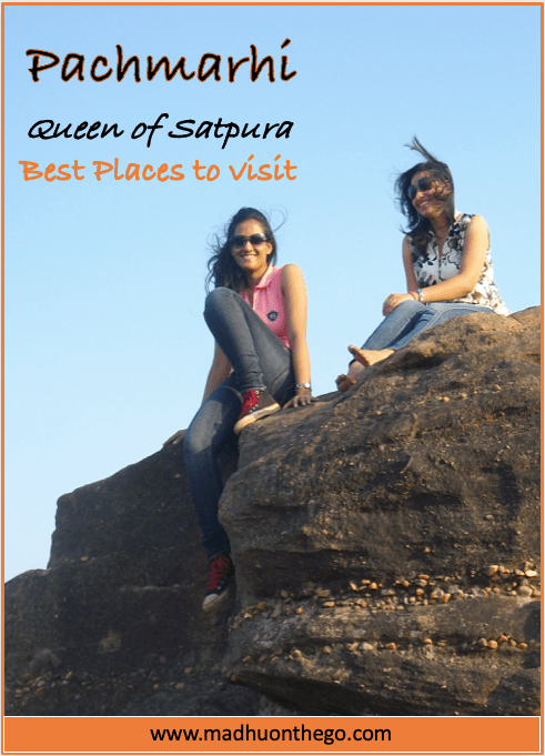 Best places to visit in Pachmarhi.png