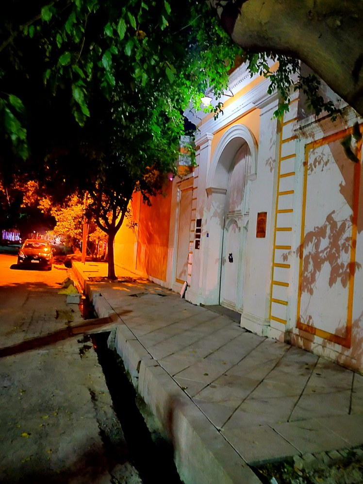 French town, Pondicherry.jpg