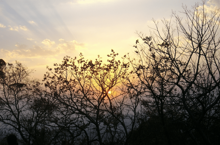 Sunset view, dhoopgarh.png