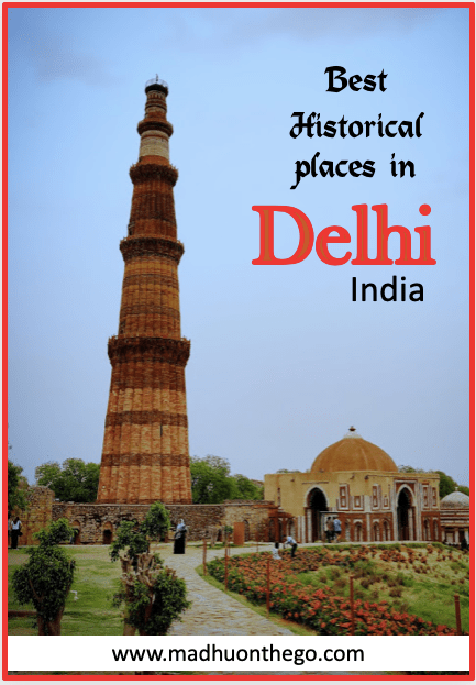 Best historical places in Delhi.png